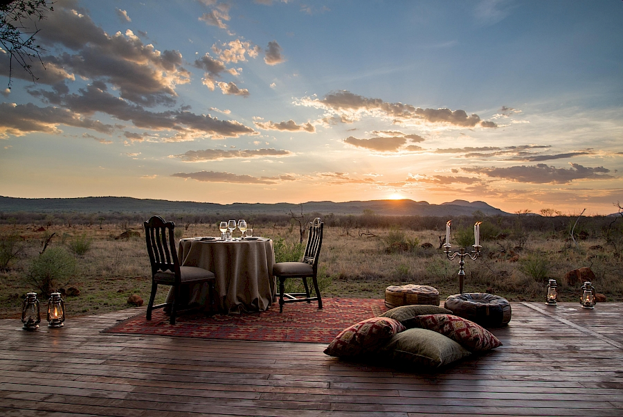 LUXE REIZEN  - TRAVEL IN LUXURY - LUXURY IS TRAVELLING_LUXE SAFARIS ZUID-AFRIKA